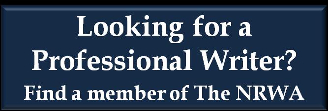 the national resume writers u0026 39  association