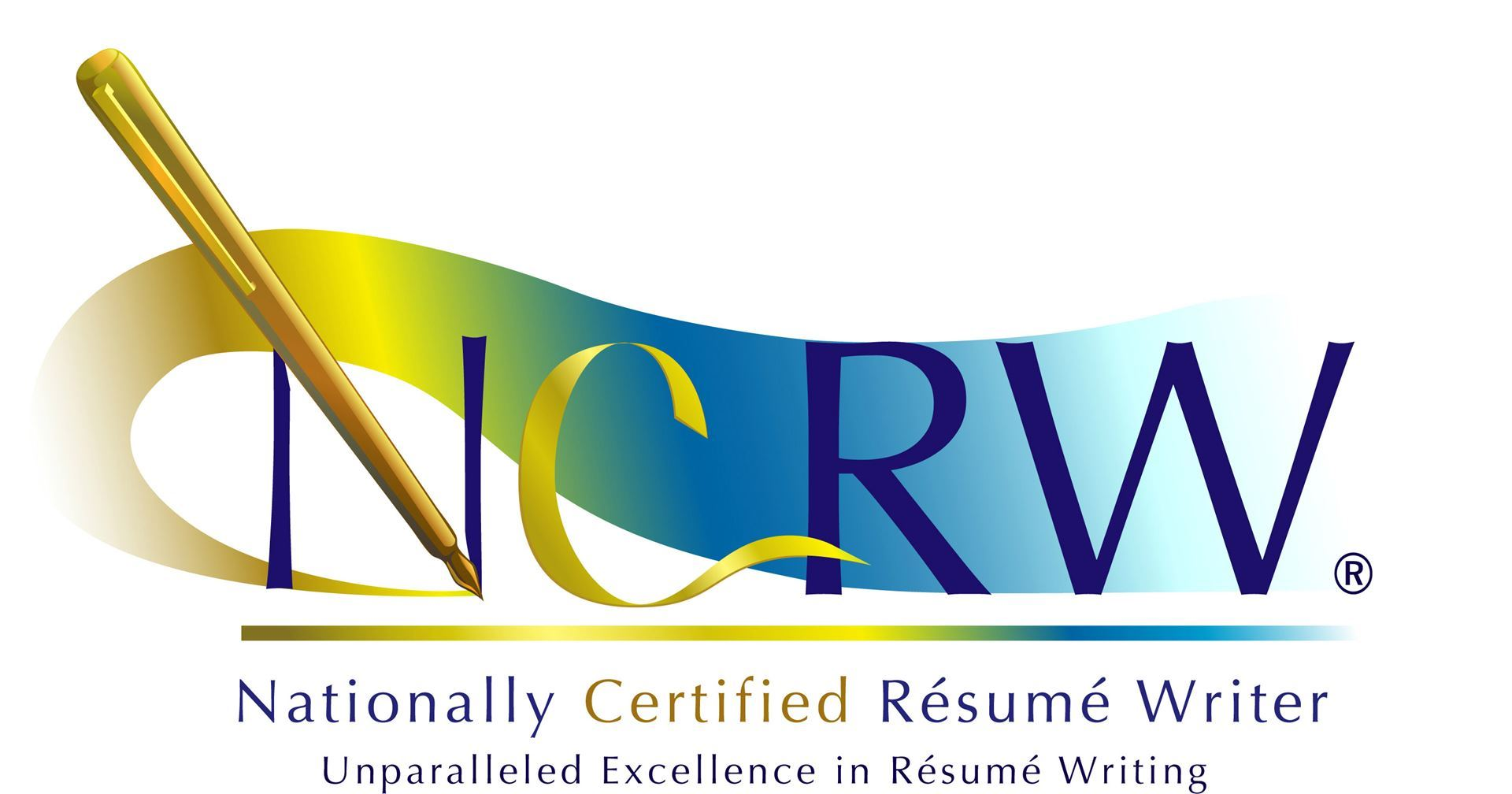 National R 233 Sum 233 Writers Association Certification
